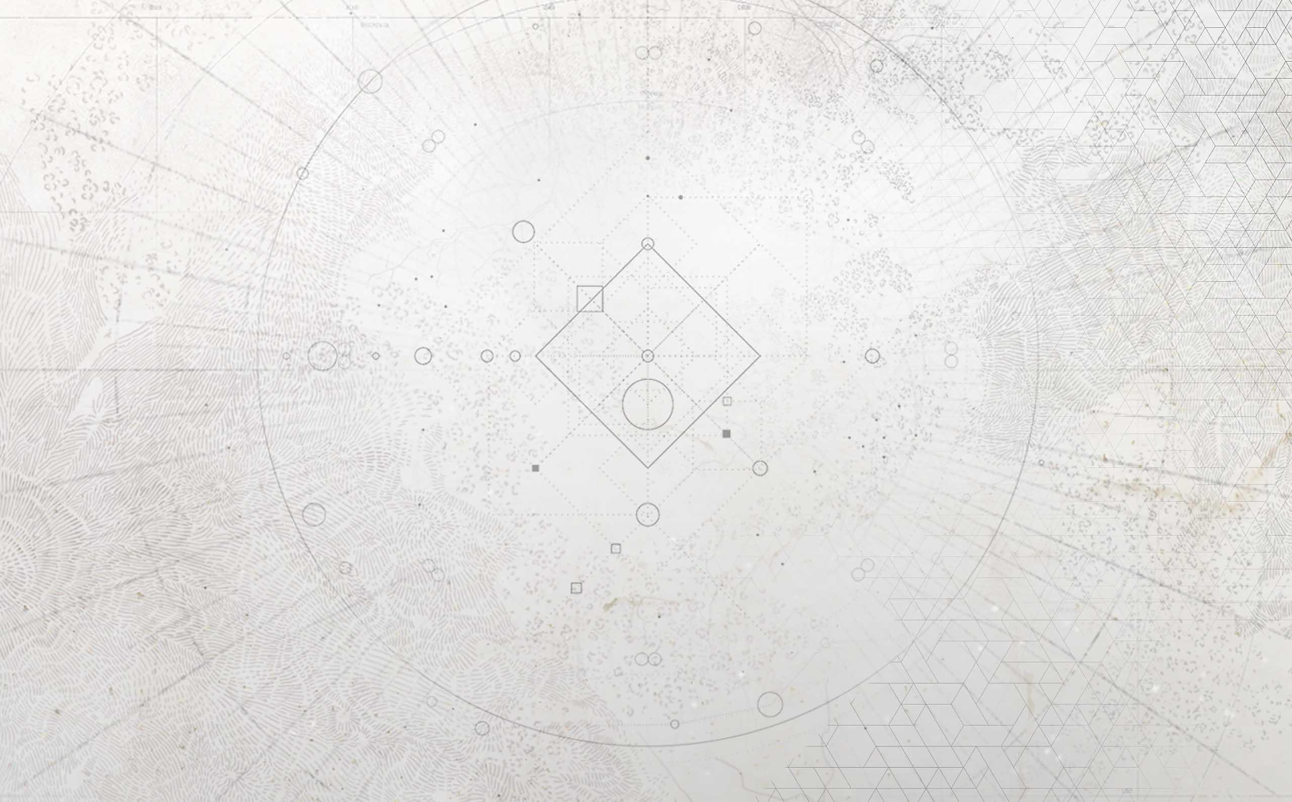 Destiny 2 - Fondo de sección descripción del juego