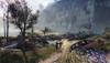 Destiny 2 - Galería de capturas de pantalla 1