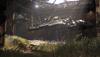 Destiny 2 - Galería de capturas de pantalla 2