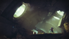 Destiny 2 - Galería de capturas de pantalla 3