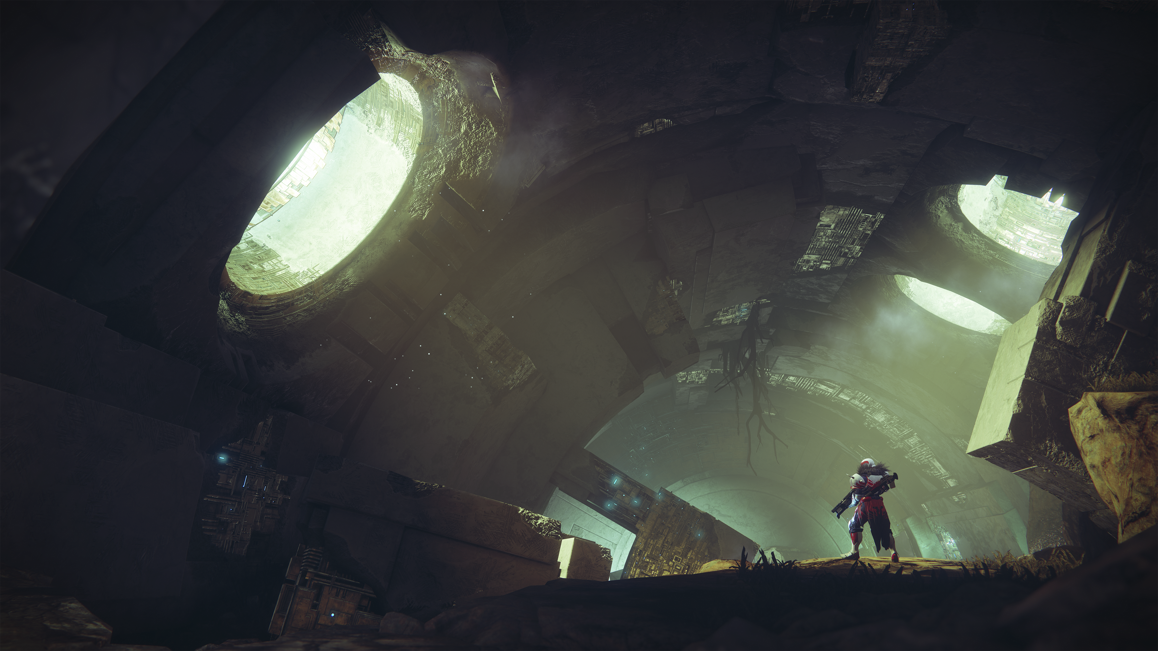 Destiny 2 - Gallery Screenshot 3