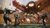 Destiny 2 – Galerie-Screenshot 4