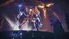 Destiny 2 - Galería de capturas de pantalla 5