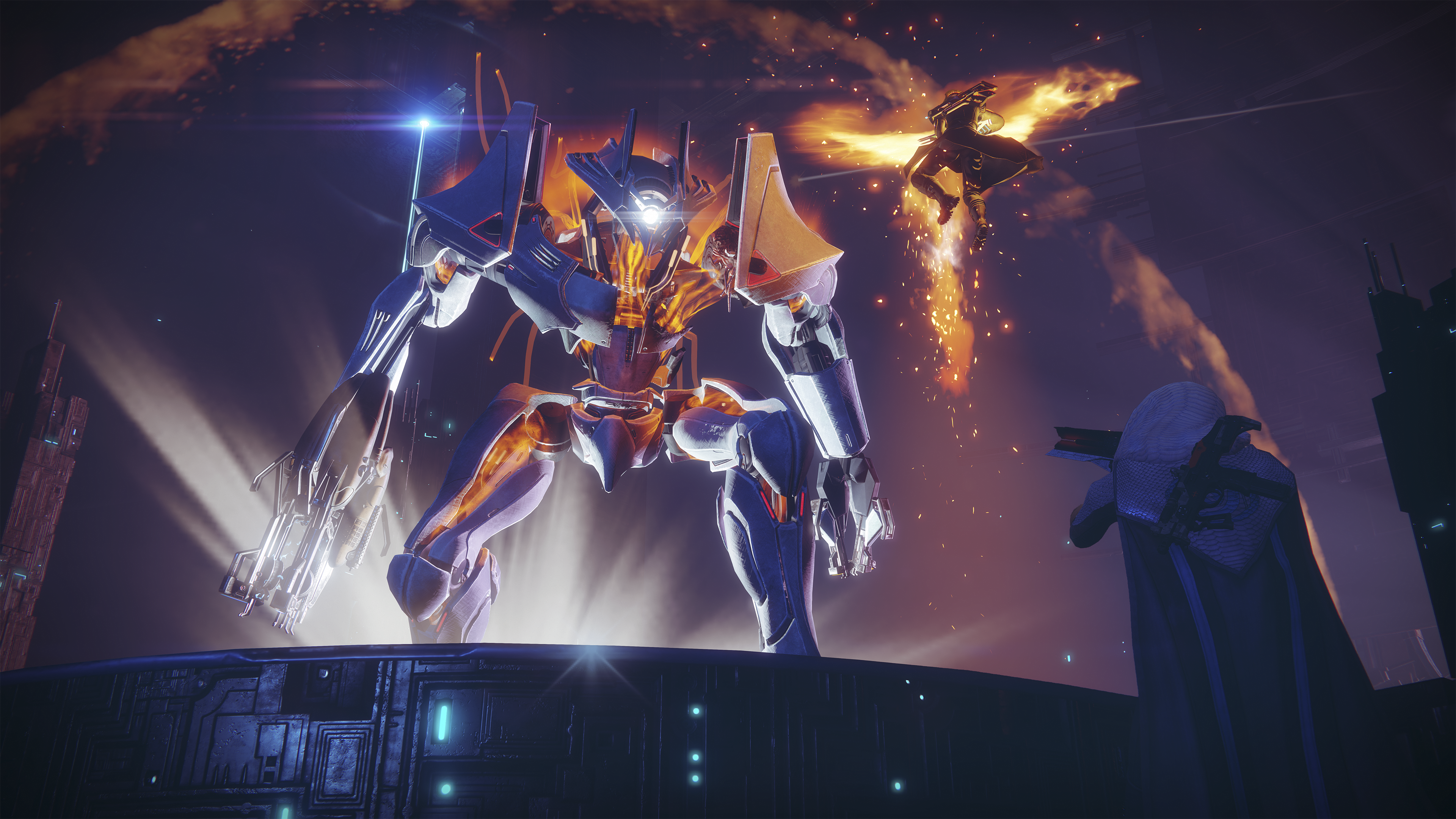 Destiny 2 - Gallery Screenshot 5