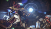 Destiny 2 - Galería de capturas de pantalla 6