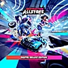 destruction allstars digital deluxe edition