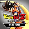Dragon Ball Z: Kakarot - إصدار Deluxe