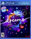 Dreams - صور Imp (الجني)