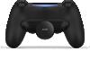 Imagen de producto de accesorio de botones posteriores del DUALSHOCK 4
