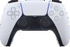 DualSense 무선 컨트롤러 - 제품 이미지