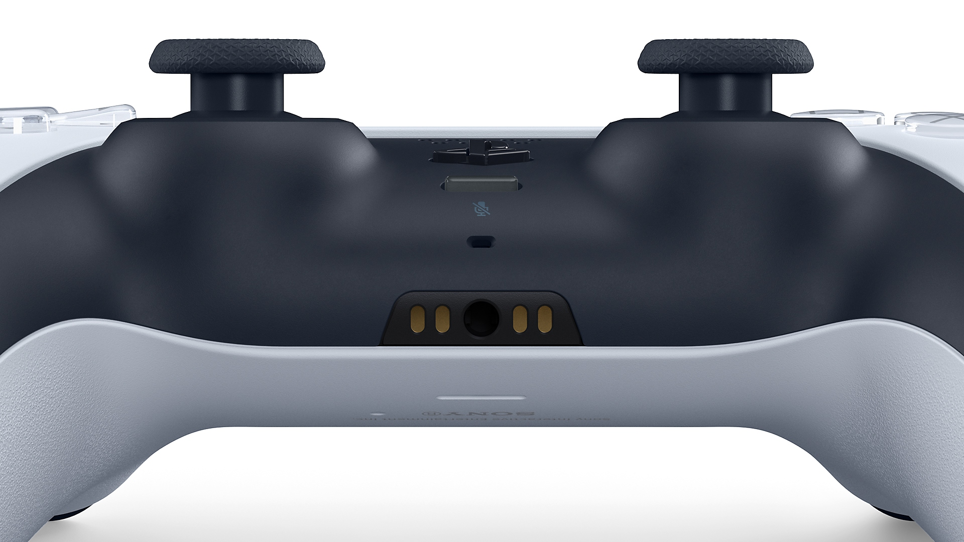 DualSense wireless controller | The innovative new controller for PS5 | PlayStation