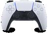 وحدة التحكم اللاسلكية DualSense - صورة المنتج