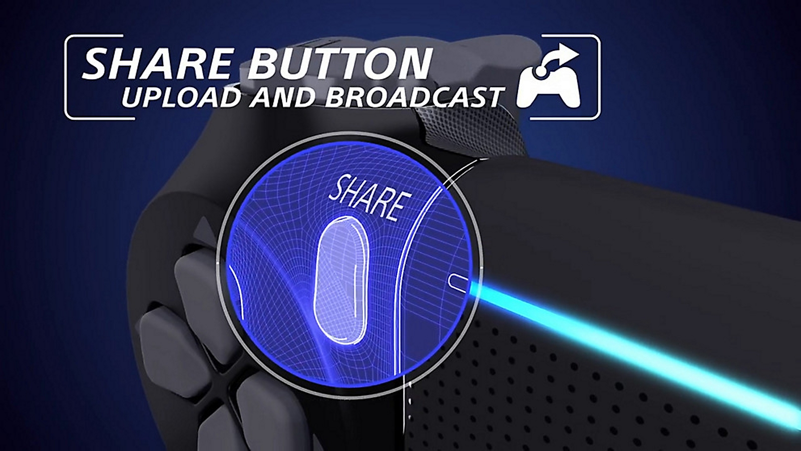 dualshock-4-share-button-feature-image-01-en-27may20 (1600×901)