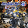Earth Defence Force 4.1