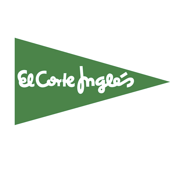 elcorteingles_pt