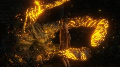 Elden Ring - Capture d'écran