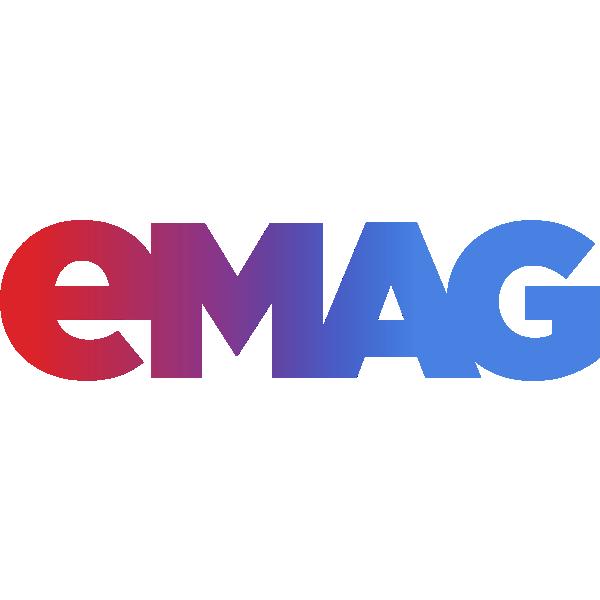 emag retailer logo