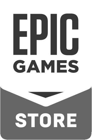 epic games-logotyp