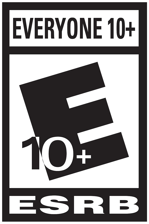 E10Plus