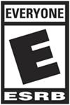 ESRB: E