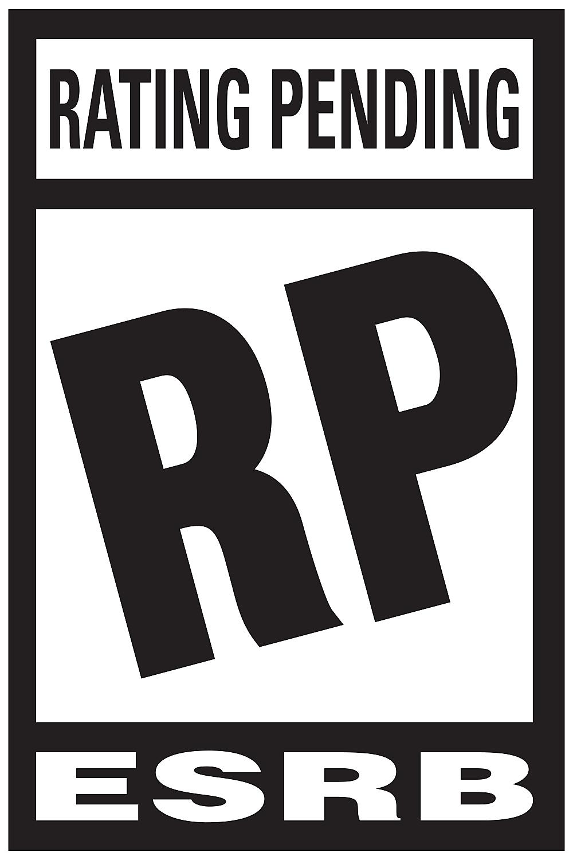 RP - E