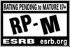 ESRB – PS5