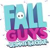Fall Guys Ultimate Knockout: Season 5 - Logo