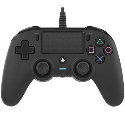 Nacon Pro - controller