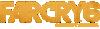 Far Cry 6 - Logo