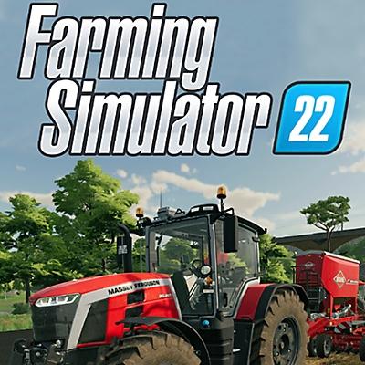 farming 22
