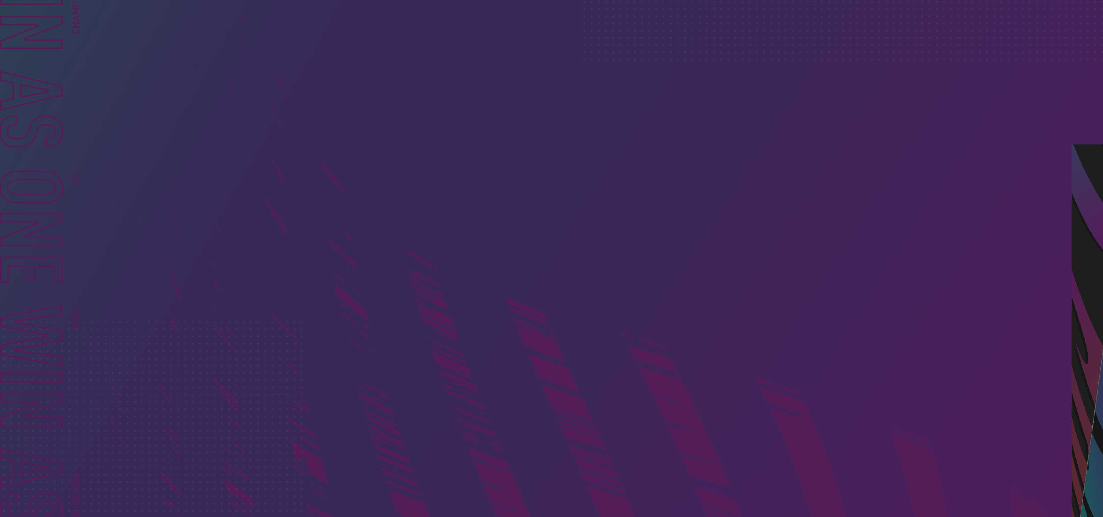 FIFA 21 graphic background