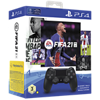 FIFA 21 DS4 bundle image