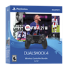 FIFA 21 DS4 bundle image