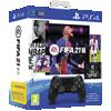 FIFA 21 DS4 paket slika