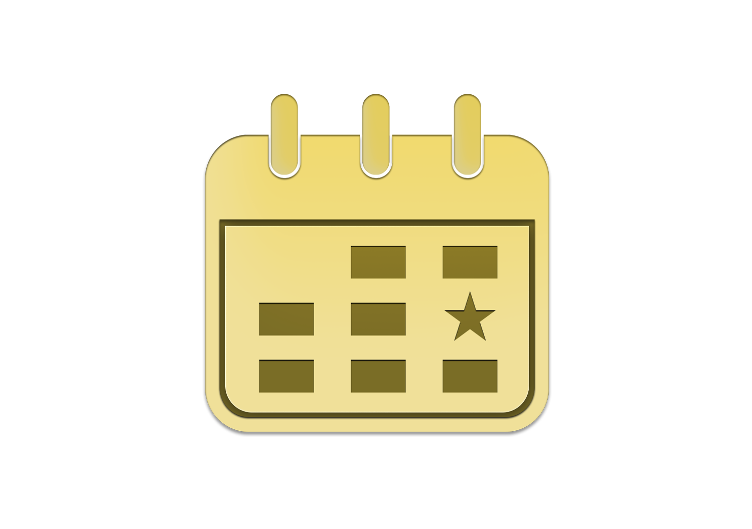 Early access icon