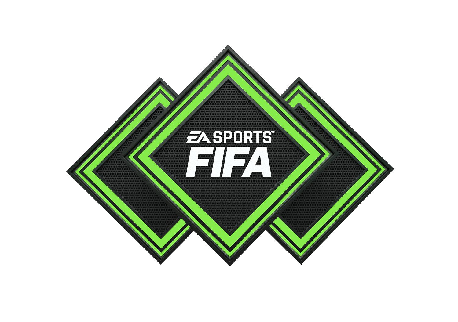 FIFA points icon