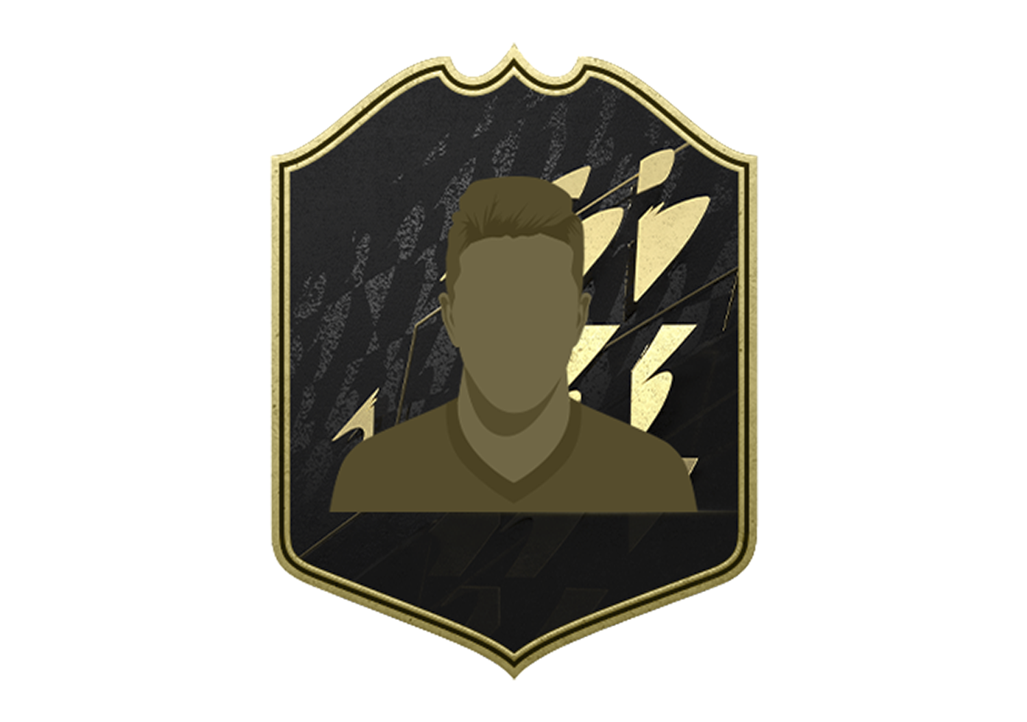 Team of the week icon