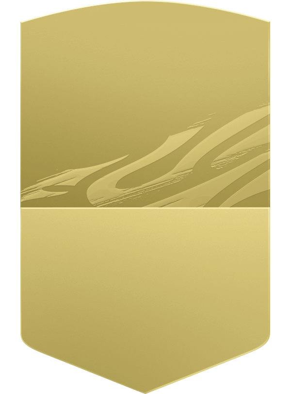 FIFA Ultimate Team - gouden spelersvoorwerp afbeelding