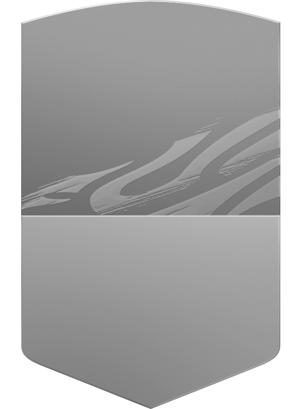 FIFA Ultimate Team - silver players item image