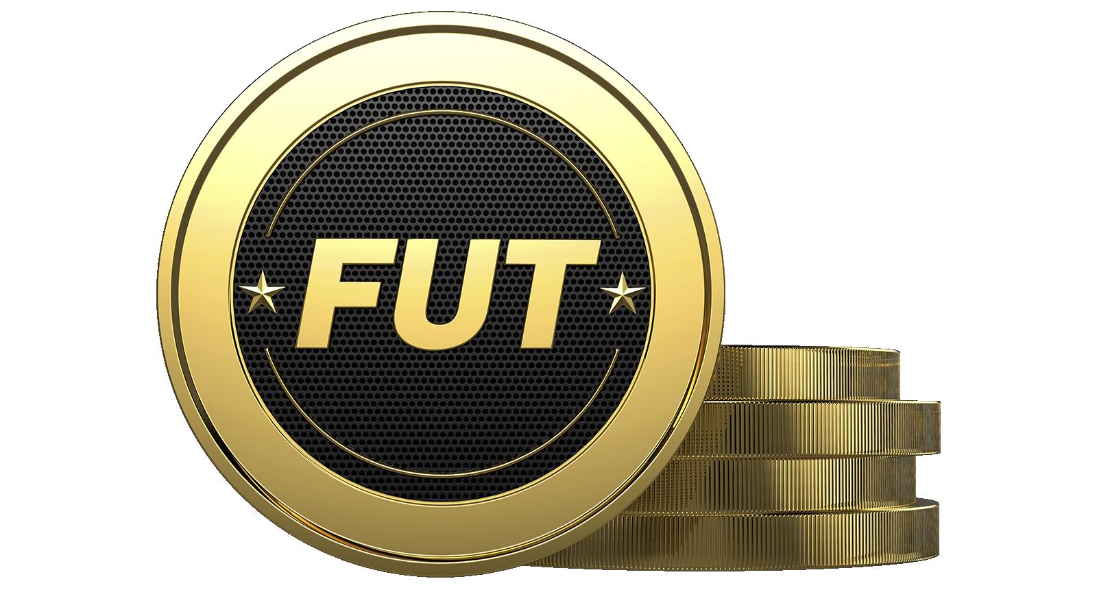 FIFA Ultimate Team - fifa coins art