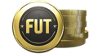 FIFA Ultimate Team - arte de monedas fifa