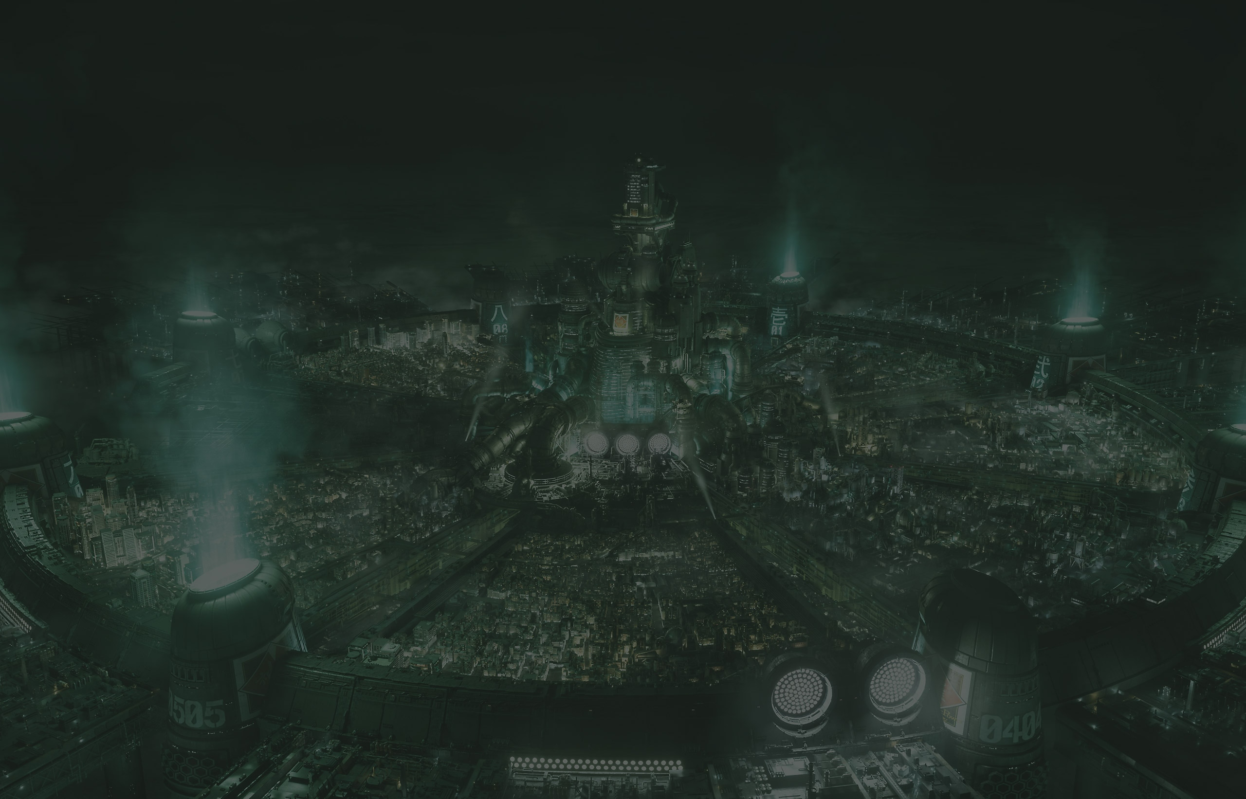 7 things to do now you've finished FINAL FANTASY VII REMAKE's campaign