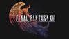 Final Fantasy XVI - Logo