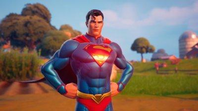 Fortnite - Salva il mondo - Screenshot dell'azione di gioco 8