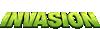 Fortnite Capítulo 2 - Temporada 7 - Logo
