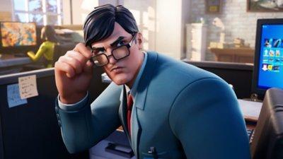 Fortnite - Salva il mondo - Screenshot dell'azione di gioco 2