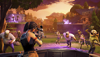 Fortnite - Chapter 2 - Save the World Gallery Screenshot 1