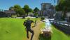 Fortnite - Chapter 2 - Battle Royale galerija snimak ekrana 1