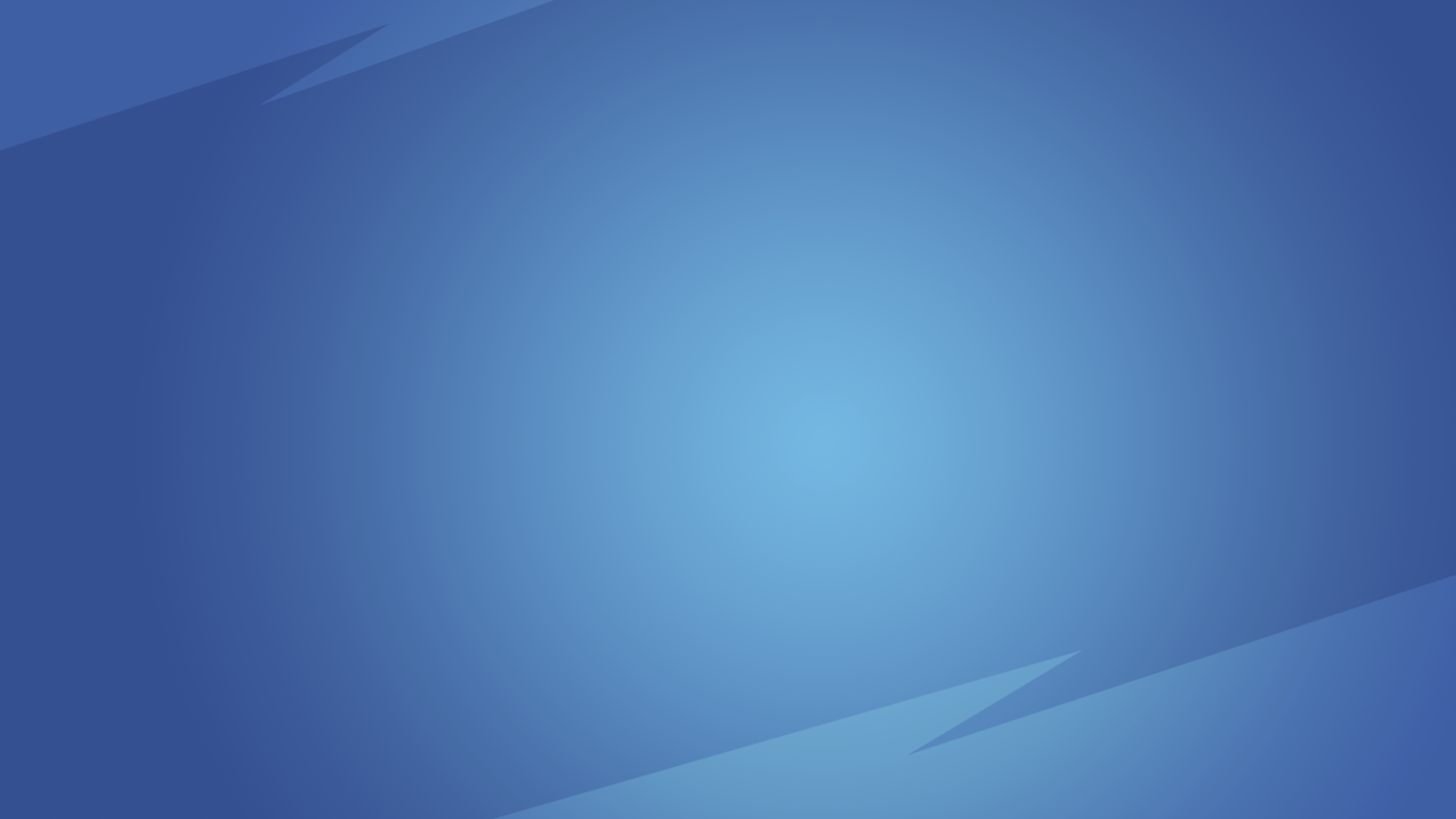 Fortnite - Throwback Axe - Section Background