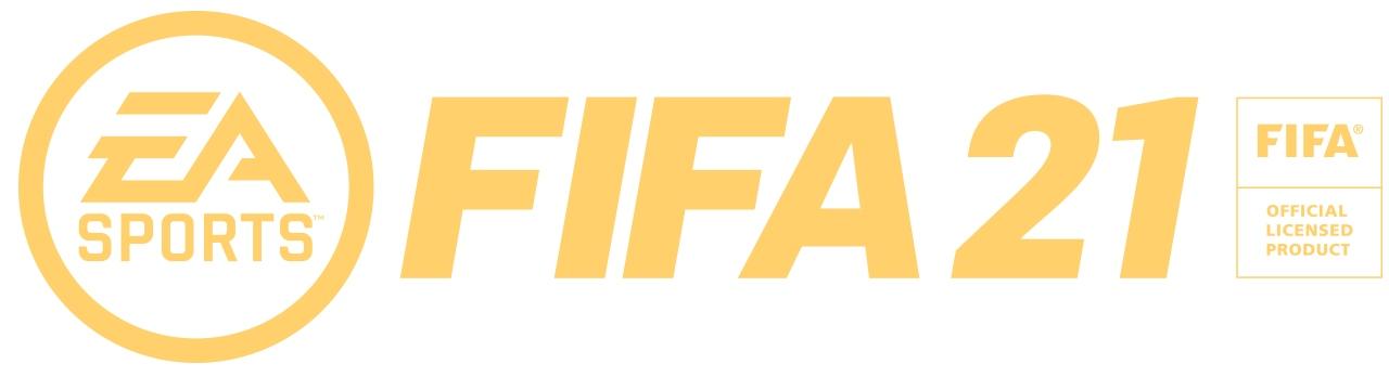 FIFA 21 – logo